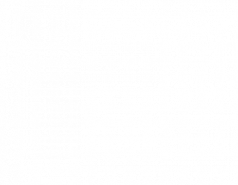 Interiores Prisma